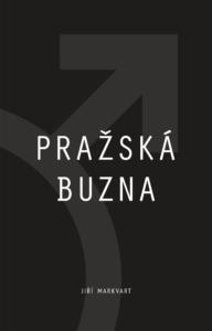 prazska-buzna_obalka