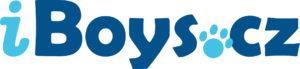 iboys